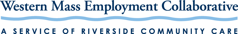 Western Mass Employment Collaborative
